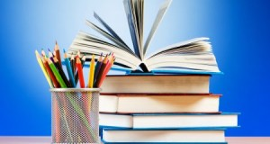 Uštedite na kupovini polovnih udžbenika