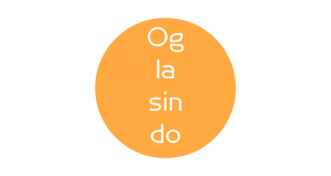 Oglasindo – kako je nastalo ime?