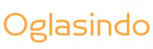 Oglasindo logotip
