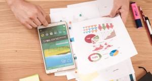E-trgovina u Srbiji – kako je vidi inspekcija