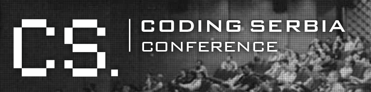 [KONFERENCIJA] #CodingSerbia i Big Data
