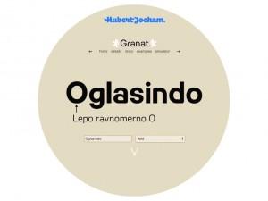Logotip-proces-Oglasindo-Granat