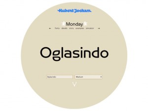 Logotip-proces-Oglasindo-Monday