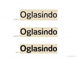 Logotip proces Oglasindo VoiceEdgePro