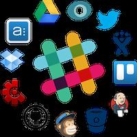 slack_interations
