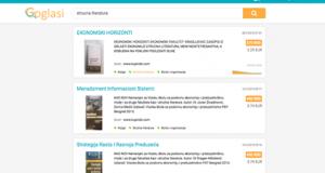 [Intervju] Kupindo API – kako razviti sopstveni biznis?