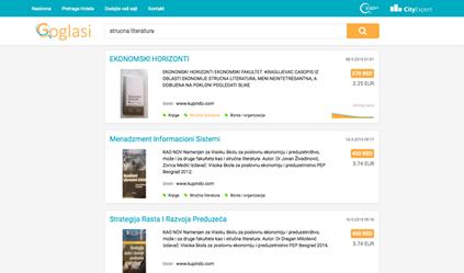 Intervju Kupindo API kroz najbolje primere