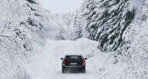 Zimske gume – saveti auto-servisa sa 43 godine iskustva