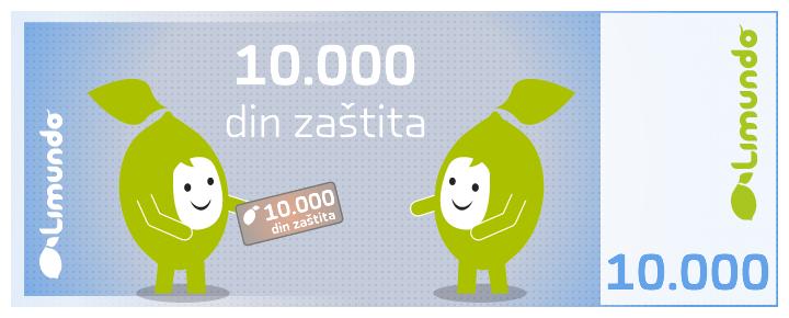 L-10000-din-zastita