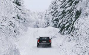 auto_zima