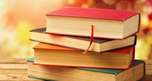 Saveti za kupovinu knjiga