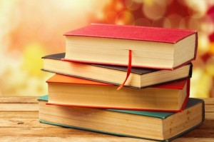 knjige-nikad-povoljnije-hit-naslovi-vec-od-990-kn-504x335-20141040-20141007162808-88d9cfcc90c6a5be7bf5745aefed8d91