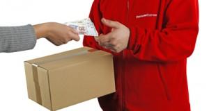 Kako platiti predmet prodavcu?