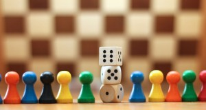 Da li su društvene igre ponovo u modi?