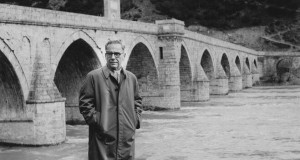 Andrić na dodeli Nobelove nagrade – kako je to izgledalo pre 54 godine