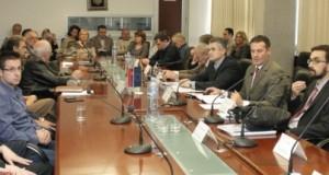 Šta koči razvoj e-trgovine u Srbiji?