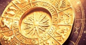 Zlatan horoskop