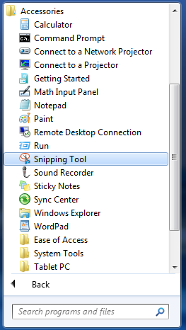 snipping_tool1
