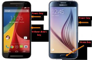 screenshot-android-phone