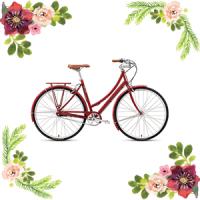 8mart_bicikla