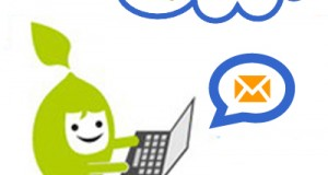 Nova opcija – E-mail podsetnik za istek aukcija iz liste želja