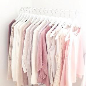 Favim.com-clothes-cute-pastel-714288