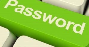 Kako kreirati sigurnu lozinku