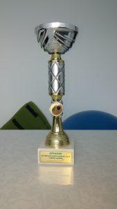 silvanav-pehar-2