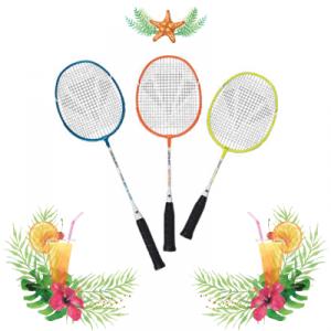 badminton_la