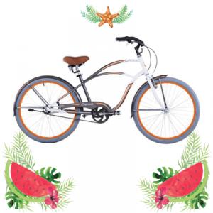 bicikl_la