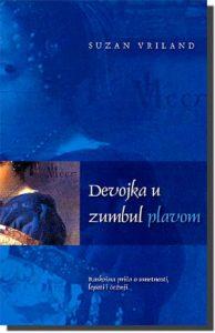 devojka_u_zumbul_plavom-suzan_vriland_v