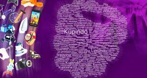 Kupovina u pokretu – ažurirajte Kupindo aplikaciju
