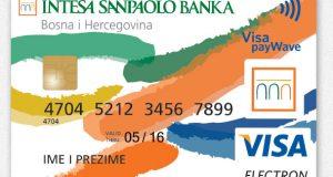 Broj računa i broj kartice – Šta smem da podelim na internetu?