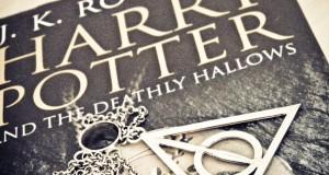 Magični svet Harija Potera u LimundoGradu