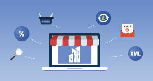 Kako da prodajete kao firma u LimundoGradu?