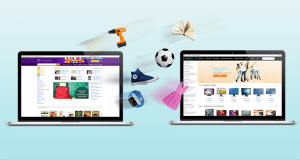 Predmeti firmi na Kupindu od sada i na sajtu shopmania.rs