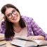 [Akcija] Udžbenici i školski pribor – uštedite na Kupindu!