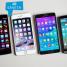 10 saveta kako da izaberete dobar mobilni telefon