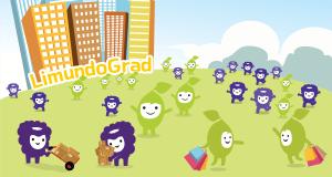 U LimundoGrad je stigao 800.000. član!