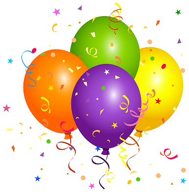 balloons_and_confetti_png_clipart_image