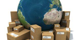 Kako poslati paket u inostranstvo?