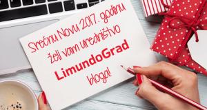 2016. godina u LimundoGradu