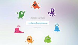 customer-happiness