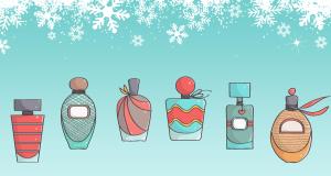 Kako da odaberete pravi parfem  [saveti prodavca saska971]