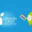 Najsigurniji način plaćanja – Limundo Cash