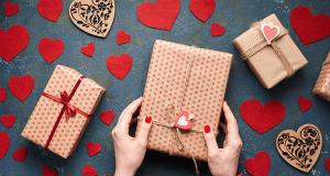 Dan zaljubljenih – šta predlažu Premium prodavci?