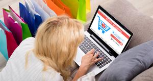Potrošač ima prava: Međunarodni dan zaštite prava potrošača