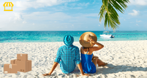 Prodajete, a idete na godišnji odmor? Sada imamo rešenje!