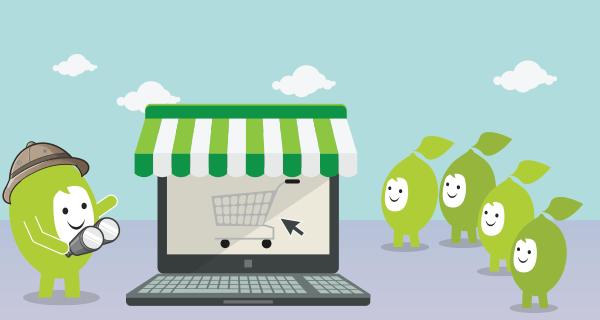 Prodaja preko interneta - kompletan vodič