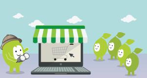 Prodaja preko interneta – kompletan vodič